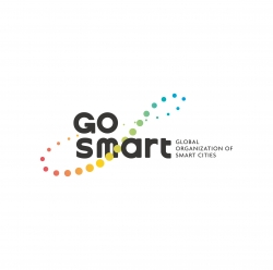 On 27 March 2019 GO SMART will officially launch!