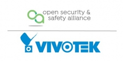 VIVOTEK Established Open Security and Safety Alliance to Promote Security IoT Devices Standard