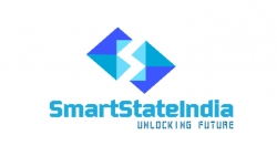 Smart State India