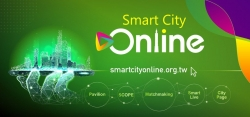 Smart City Online to Keep Up Global IoT Business